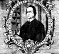 Massimo Santoro Tubito.png