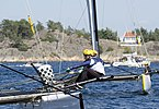 Match Cup Norway 2018 74.jpg