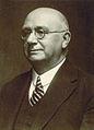 Matej Hubad 1931.jpg