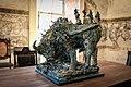 Mateusz Grobelny - rzeźba ceramiczna.jpg