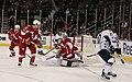 Matt Hackett - 2012 AHL All-Star Game.jpg
