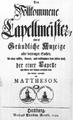 Mattheson-1738-Volkommene-Capellmeister.png