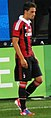 Mattia De Sciglio – A.C. Milan.jpg