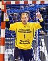 Mattias Andersson 20160307.jpg