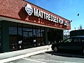 Mattresses for Less (5445161314).jpg