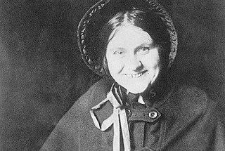 Maud West English detective