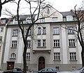 Mauerkircherstr 28 Muenchen-01.jpg