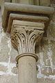 Maulbronn Kloster 40047.JPG