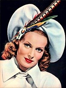 Maureen O'Hara 1947 2.jpg
