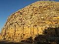 Mausolée royal de Maurétanie.jpg