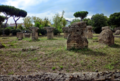Mausoleo Villa Gordiani 22.PNG