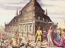Mausoleum of Halicarnassus.jpg