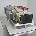Maven IUVS spacecraft instrument remote-sensing-package.jpg