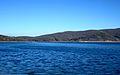 Mavrovo Lake 59.JPG