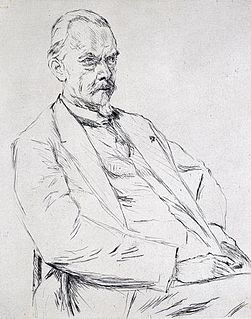Cornelis Hofstede de Groot Dutch art historian