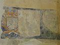Mayac église peintures (4).JPG