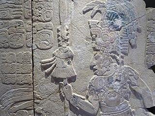 aspect of history