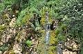 Mazandaran - Baladeh Royan road - Galandroud Waterfall - panoramio.jpg