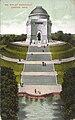 Mc. Kinley Monument (13904281308).jpg