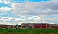 McDonald's® Prairie Lakes - panoramio.jpg
