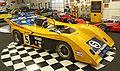 McLarenM20.jpg