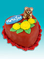 Me 4 U Cake (8528594527).jpg