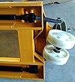 MechYantra Manual Stacker 1000 kg 24.jpg