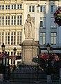 Mechelen Margareta 04.jpg