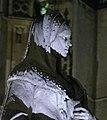 Mechelen Margareta nacht 01.jpg