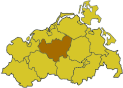 Mecklenburg wp gue.png