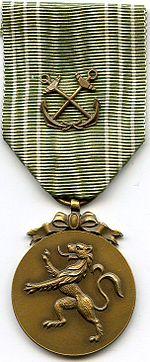 Medaille Maritime Belgique.jpg