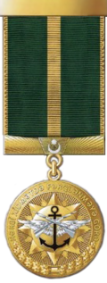 "Medal ""For Distinction in Military Service"" 1st degree.png"