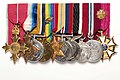 Medal set (AM 1996.218.1-1).jpg