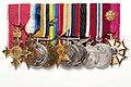 Medal set (AM 1996.218.1-1).jpg