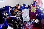 Medic, FET airman recalls horrors, triumphs of Afghanistan 121230-F-QU636-023.jpg