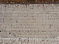 Medinet Habu Ramses III. Tempel Nordostwand 31.jpg
