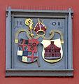 Meersburg Gred Wappen.jpg