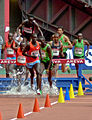 Meeting Areva 2011 3 000 m steeple.jpg