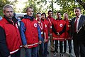 Meeting volunteers-doctors of the Ukrainian Red Cross (15099594047).jpg