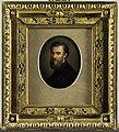 Mehe portree (Jacopo del Conte järg, Eduard von Gebhardt, EKM j 190-400 M 723.jpg