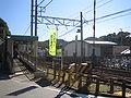 Meiden Yamanaka Station 2.jpg