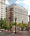 Meier & Frank Building.jpg