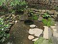 Meijijingu Gyoen 11.jpg