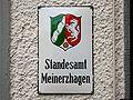 Meinerzhagen - Rathaus - Haus 2 02 ies.jpg
