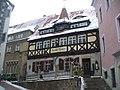 Meissen - Vincenz Richter - geo.hlipp.de - 32462.jpg