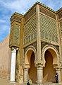 Meknes (3928217403).jpg