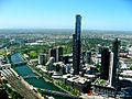 MelbourneCBD.jpg
