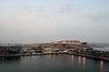 Melilla - Ciudadela y Faro.jpg
