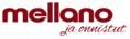 Mellano logo.png