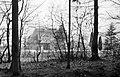 Melle-Haus Sonneck-Nordseite-1929.jpg